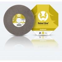 Rebel One F-Line - Дискове за сваляне на боя