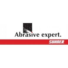 SUHNER Abrasive Expert AG - Switzerland