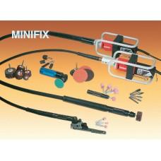MINIFIX